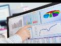 Vedení účetnictví a daňové evidence interní, externí a online formou