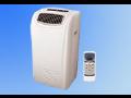 Montáž a servis klimatizačních zařízení - dělená, okenní, mobilní klimatizace