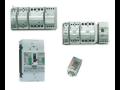 Elektromontáže elektrických rozvodů a zařízení do 1000V pro firmy i domácnosti