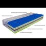 Zdrav� span� na matrac�ch od �esk�ho v�robce - zdravotn� PUR matrace