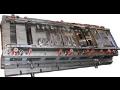 Výroba lisovacích nástrojů pro automobilový průmysl od jednoduchých dílů až po složité sestavy