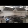 Profesionální gastrozařízení pro kuchyně, restaurace a jídelny