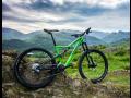 Cyklosport HaF