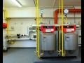 Instalatérské práce v oblasti vodo-topo - rozvody vody, topení i plynu