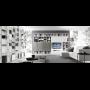 Bytový architekt, kompletní interiér domu i bytu s promyšlenými detaily - návrh a realizace