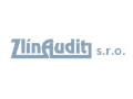ZL�N AUDIT, spol. s r.o.