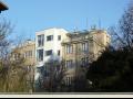 Činžovní vila, Praha 5, Motol, Cena je k jednání.