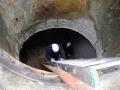 Kominictví - frézování, vložkování, čištění, revize i údržba komínů zkušenými odborníky