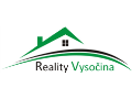 Realitní kancelář, reality výkup za hotové Vysočina, Humpolec