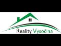 Realitn� kancel��, reality v�kup za hotov� Vyso�ina, Humpolec