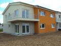 Cihlová novostavba ŘRD 4+kk/G, poz. 239 m2, P10 - Hájek