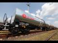 Prodej elektrických i mechanických náhradních dílů a komponentů pro železniční vozy