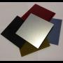 PMMA desky - extrudovaný a litý akrylát, plexi nejen pro výrobu reklamy
