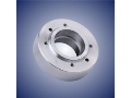 Zak�zkov� v�roba-ocelov� d�ly, prvky dopravn�kov�ch, hydraulick�ch syst�m�