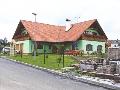 Moderní termoizolační stavební systém - Stavební firma HAVAX – díla na ...