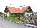 Modern� termoizola�n� stavebn� syst�m - Stavebn� firma HAVAX � d�la na kl��