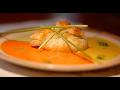 Vegetari�nsk� neku��ck� restaurace, vegansk�, vegetari�nsk� menu Znojmo