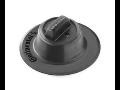TPMS, systém měření tlaku v pneumatikách vozidel Děčín - nové senzory VDO REDI