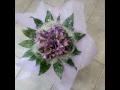Kytice darem z lásky, k výročí-rozvoz květinových darů domů, do práce