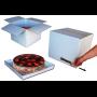 Pevn� krabice na velk� a v�cepatrov� dorty s trhac� p�skou - prodejna i e-shop