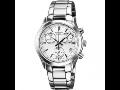Prodejce hodinek, hodin, výměna baterií v hodinkách, zkouška vodotěsnosti, Brno-venkov