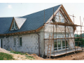 Profesionální hydroizolace plochých i šikmých střech