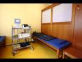 Mo�ov� inkontinence u �en - l��en� gynekologick�ch a urologick�ch pot��