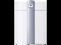 Tepelné čerpadlo Stiebel Eltron - lacný zdroj kúrenia a ohrevu vody