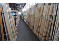 Dodavatel kvalitn�ho stavebn�ho d�eva pro stola�e, truhl��e i dom�c� kutily