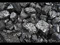 Velkoobchodn� dod�vky kvalitn�ch pevn�ch paliv pro uheln� sklady, firmy - �ern�, hn�d� uhl�, koks, brikety, antracit