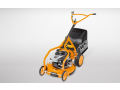 Profesionální sekačka AS 531 4T AS Motor, prodej, dodávka, distribuce, ...
