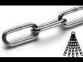Velkoobchod-svařované ocelové řetězy, kované háky