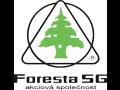 Vyřízení dotací pro fyzické i právnické osoby na lesnictví - lesní technika, cesty, školky