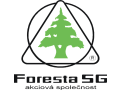 FORESTA SG, a.s.