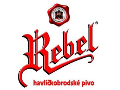 Pivo pivovar sudy piva rebel votrok  velkoobchod prodej piva