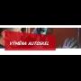 Oprava a v�m�na �eln�ho skla - kvalitn� autosklo pro osobn�, n�kladn� auta i autobusy
