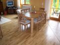 Prodej a pokládka plovoucích podlah od předních výrobců