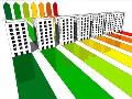 Revitalizace staveb, zateplen� dom�, fas�dy Praha - �spora n�klad�, zlep�en� podm�nek bydlen�