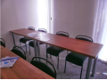 Pracovn�, jednac�, kancel��sk�, d�tsk� stoly z lamina-p��mo od v�robce