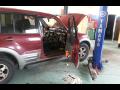 Kompletní servis, opravy osobních, nákladních vozidel i nástaveb autojeřábů