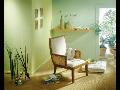 Tapety sklovl�knit� designov� interi�rov� p�et�rateln� tapety