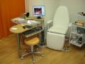 Porucha hlasu, Foniatrie Praha - komplexní diagnostika a  následná terapie