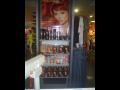Wir suchen Distributeure von Haarkosmetik