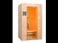 Praha finská sauna, sauna, saunová kamna