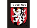 Technick� slu�by Duchcov