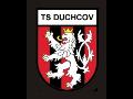 Technické služby Duchcov