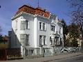 Výstavba rodinných domů Litoměřice