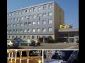 ESAB - výroba prodej svařovací materiály dráty tavidla elektrody