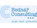 BEDN�� Consulting, s.r.o.