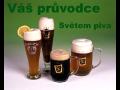 Pivní speciality Praha